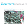 ARCHITECTURE FOLLOWS NATURE - ARCHITECTS NEWSPAPER