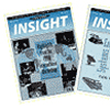 ARCHITECTURE FOLLOWS NATURE - INCOSE INSIGHT VOL 17
