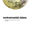 Environmental Visions Conference 2014
