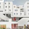 habitla / maltzan - star apartments